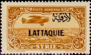 Colnect-822-725-Stamps-of-Syria-overloaded.jpg
