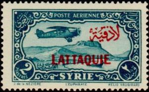 Colnect-822-728-Stamps-of-Syria-overloaded.jpg