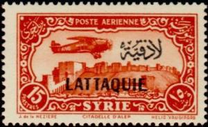 Colnect-822-732-Stamps-of-Syria-overloaded.jpg