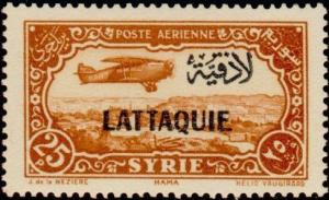 Colnect-822-733-Stamps-of-Syria-overloaded.jpg