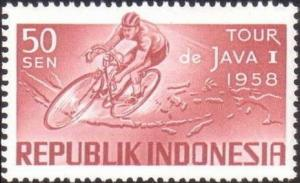 Colnect-859-022-Tour-of-Java-Cycle-Race.jpg