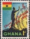 Colnect-1331-888-Statue-of-President-Kwame-Nkrumah.jpg