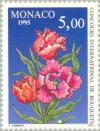Colnect-149-737-Parrot-tulips.jpg
