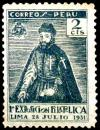 Colnect-1780-689-Pizzaro-First-philatelic-exhibition---Lima.jpg