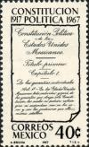 Colnect-2156-432-First-Page-of-Constitution.jpg