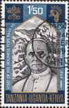 Colnect-2185-401-Visit-of-Pope-Paul-VI-to-Uganda.jpg