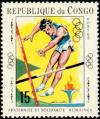 Colnect-2894-482-Pole-vaulting.jpg