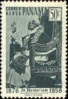 Colnect-2973-797-Pope-Pius-XII.jpg