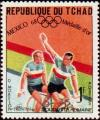 Colnect-3635-121-Daniel-Morelon-and-Pierre-Trentin---France---tandem.jpg
