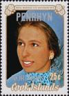 Colnect-3657-521-Princess-Anne.jpg