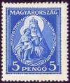 Colnect-940-458-Madonna-Patroness-of-Hungary.jpg
