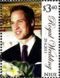 Colnect-4759-369-Prince-William.jpg