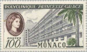 Colnect-147-761-Polyclinic-Princess-Grace-Patricia.jpg