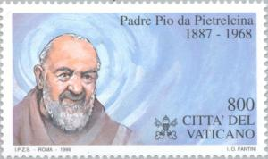 Colnect-151-873-Portrait-of-Padre-Pio-of-Pietrelcina.jpg