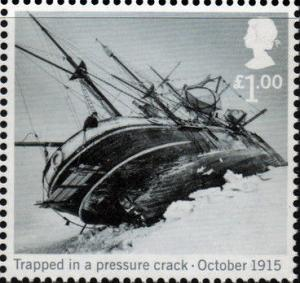 Colnect-3079-524-Trapped-in-a-pressure-crack-October-1915.jpg