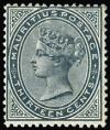 Colnect-1014-136-Queen-Victoria.jpg