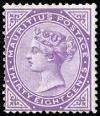 Colnect-1014-138-Queen-Victoria.jpg