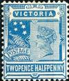 Colnect-1275-876-Queen-Victoria.jpg