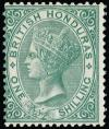 Colnect-1492-407-Queen-Victoria.jpg