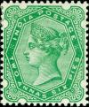 Colnect-1536-057-Queen-Victoria.jpg