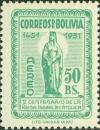 Colnect-1558-987-Queen-Isabella.jpg