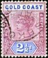 Colnect-1648-232-Queen-Victoria.jpg