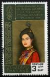 Colnect-2022-191-Queen-Sirikit.jpg