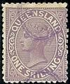 Colnect-2718-914-Queen-Victoria.jpg