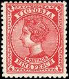 Colnect-2972-538-Queen-Victoria.jpg