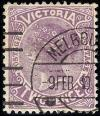 Colnect-2972-554-Queen-Victoria.jpg
