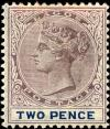 Colnect-3944-898-Queen-Victoria.jpg