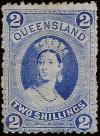 Colnect-4018-511-Queen-Victoria.jpg