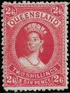Colnect-4018-512-Queen-Victoria.jpg