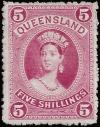 Colnect-4018-513-Queen-Victoria.jpg