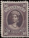 Colnect-4018-514-Queen-Victoria.jpg