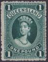 Colnect-4018-519-Queen-Victoria.jpg