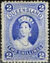Colnect-4018-523-Queen-Victoria.jpg