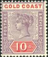 Colnect-5522-760-Queen-Victoria.jpg