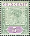Colnect-5522-777-Queen-Victoria.jpg