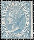 Colnect-1492-502-Queen-Victoria.jpg