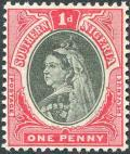 Colnect-1657-217-Queen-Victoria.jpg