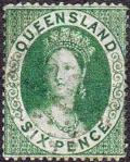 Colnect-4018-341-Queen-Victoria.jpg