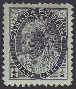 Colnect-2704-142-Queen-Victoria.jpg