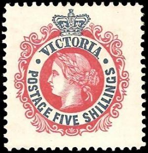 Colnect-1275-822-Queen-Victoria.jpg