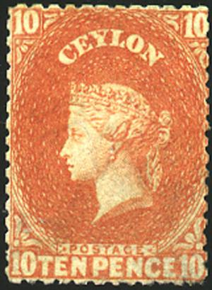 Colnect-1415-108-Queen-Victoria.jpg