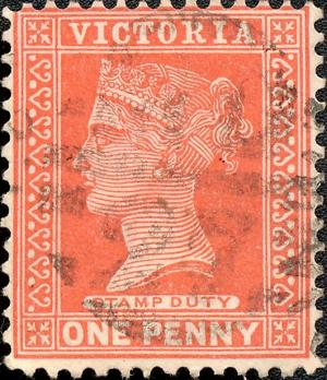 Colnect-2790-173-Queen-Victoria.jpg