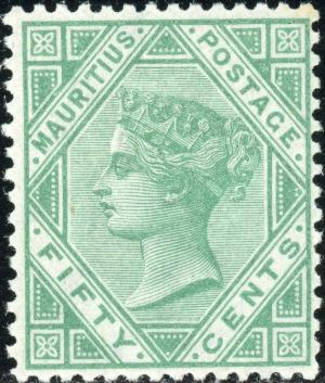 Colnect-4988-060-Queen-Victoria.jpg