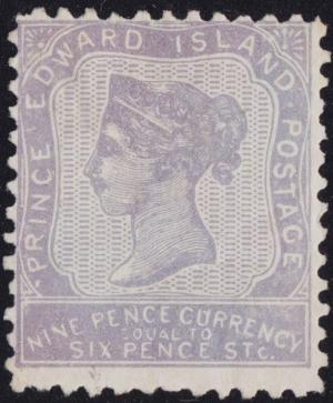 Colnect-5001-152-Queen-Victoria.jpg