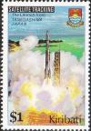 Colnect-1094-572-Rocket-Launch.jpg
