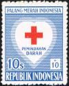Colnect-2217-851-Red-Cross-Fund.jpg